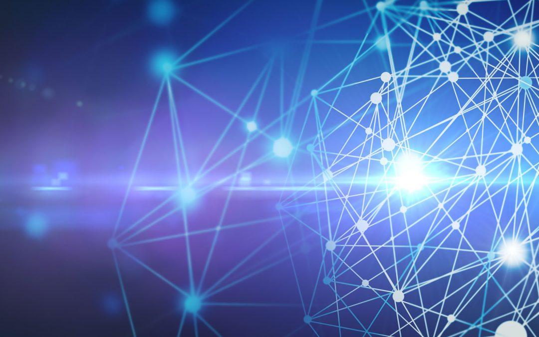 Technology as an Alpha Investment Vertical