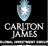 Carlton James