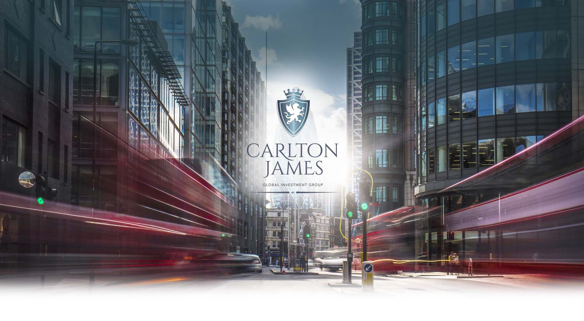 Carlton investment group recent development investment banking barclays computers