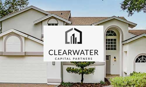 clearwater-capital