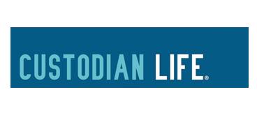 custodian-life