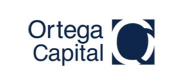 ortega-capital