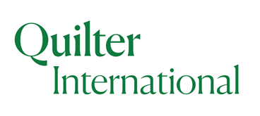 quilter-international