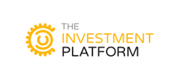 the-investment-platform